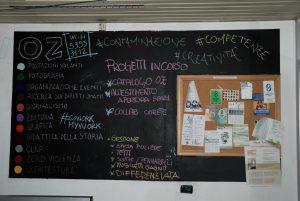 cooperativecity_rome_officinezero_27
