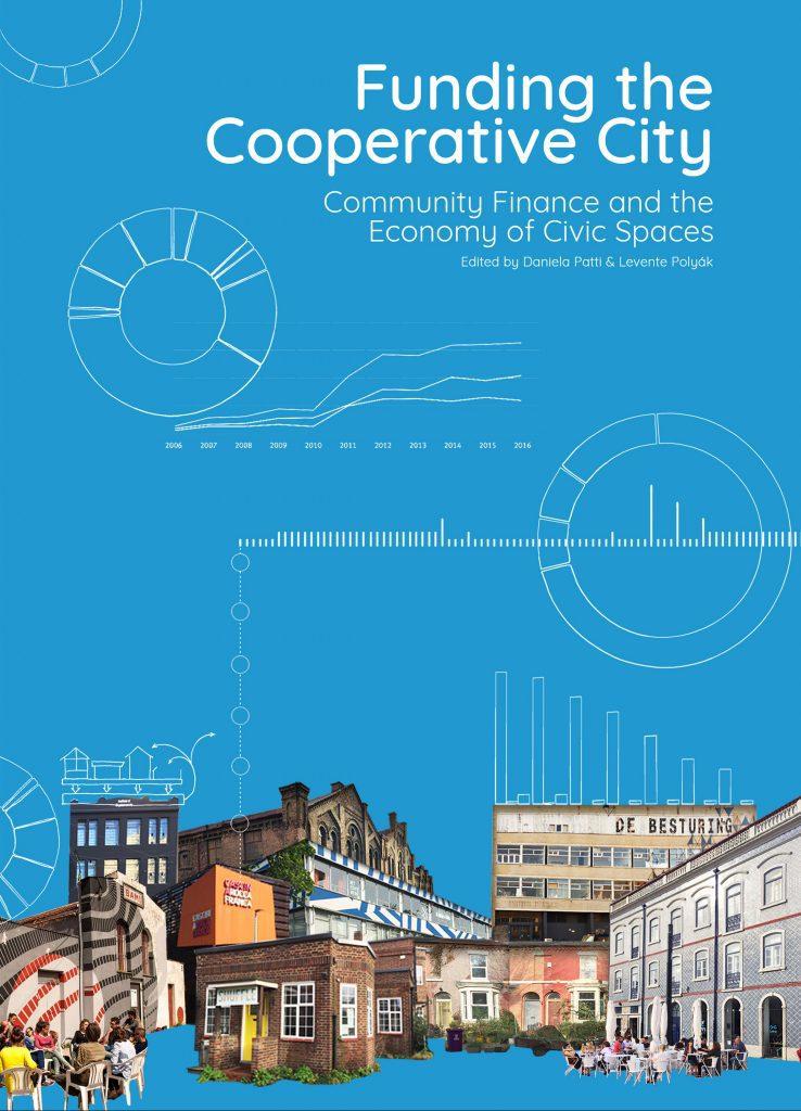 Funding the Cooperative City PDF   Cooperative City